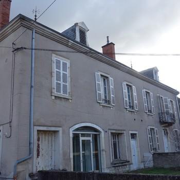 Dornier immobilier - Verdun-sur-le-Doubs - Quelques-uns des biens vendus