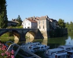 Dornier Immobilier - Verdun-sur-le-Doubs - Faites confiance à un professionnel